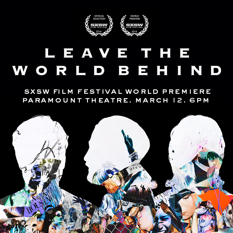 Swedish-House-Mafia-Leave-The-World-Behind-Documentary-Film.png