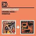 Crowded House_2for1