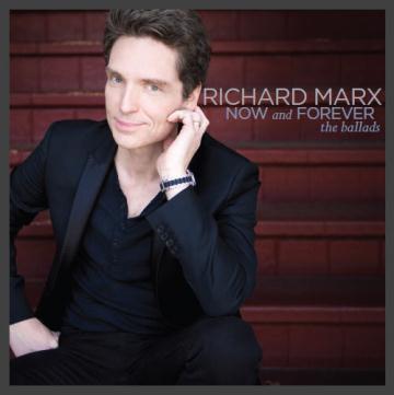 Richard Marx