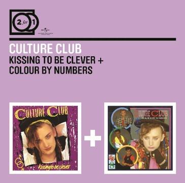 Culture Club_2for1.jpg
