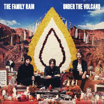 The Family Rain.jpg