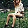 S_Ellie Goulding 01