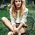 S_Ellie Goulding 02