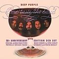 Deep Purple-Come Taste The Band