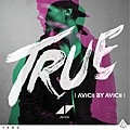 Avicii-True Avicii by Avicii