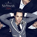 Rufus Wainwright-Vibrate The Best Of