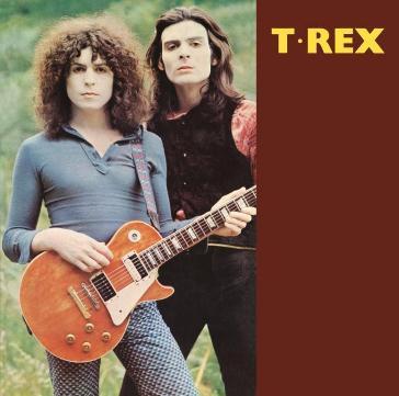 T.Rex-T.Rex 1CD.jpg