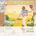 Elton John_2CD