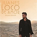 Juanes_CD+DVD