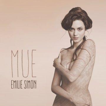 Emilie Simon.jpg