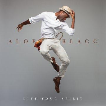 Aloe Blacc.jpg