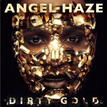 Angel Haze.jpg