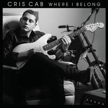 Cris Cab.jpg