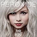 Nina Nesbitt.jpg