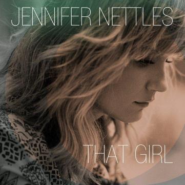 Jennifer Nettles.jpg