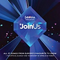 選輯Eurovision Song Contest 2014