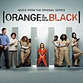 OST-Orange Is The New Black