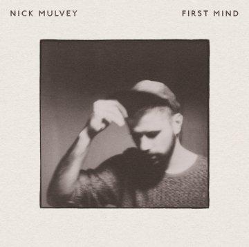 Nick Mulvey.jpg