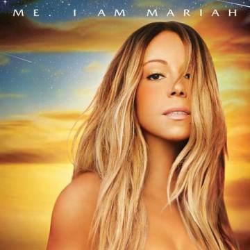 Mariah Carey_deluxe