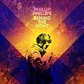 Phillip Phillips.jpg