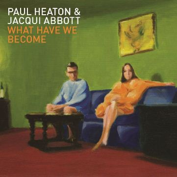 Paul Heaton & Jacqui Abbott.jpg