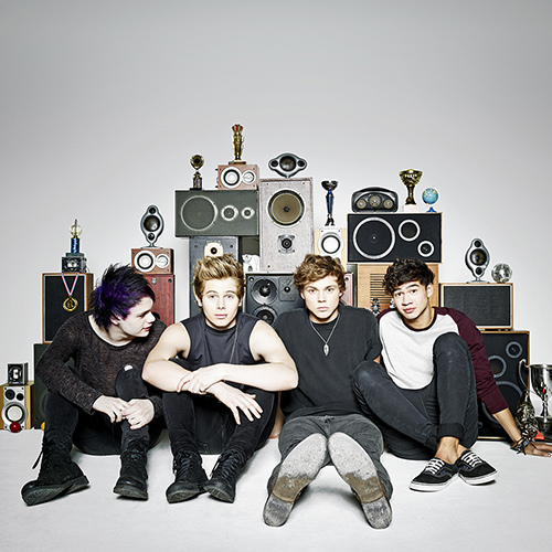 55SOS_Amnesia-no-text