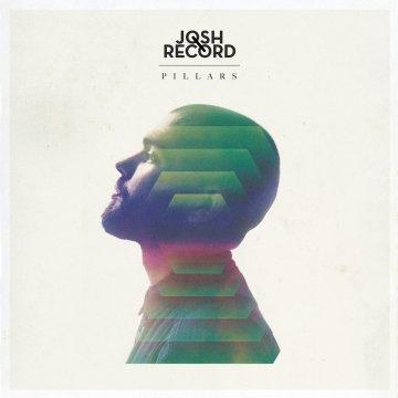 Josh Record.jpg