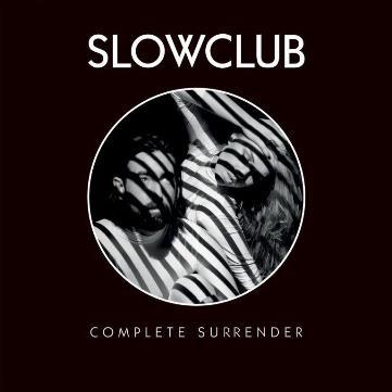Slow Club.jpg