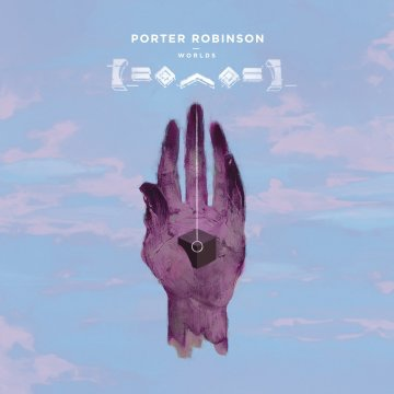 Porter Robinson.jpg