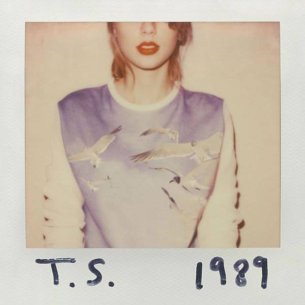Taylor-Swift-19893