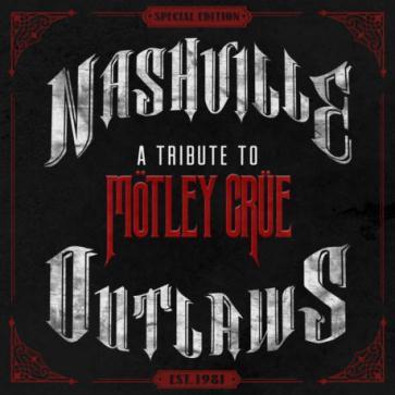 Nashville Outlaws