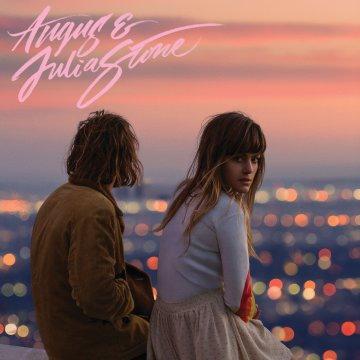 Angus & Julia Stone.jpg