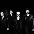 U2 new55