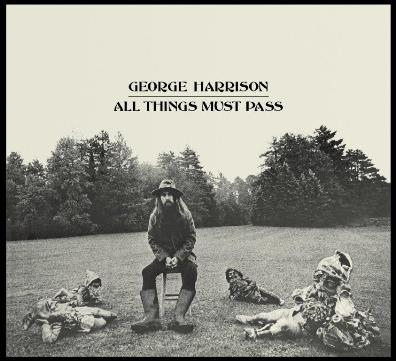 George Harrison-All Things Must Pass.jpg