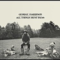 George Harrison-All Things Must Pass.jpg