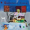 George Harrison-Electronic Sound.jpg