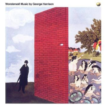 George Harrison-Wonderwall Music.jpg