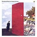 George Harrison-Wonderwall Music.jpg