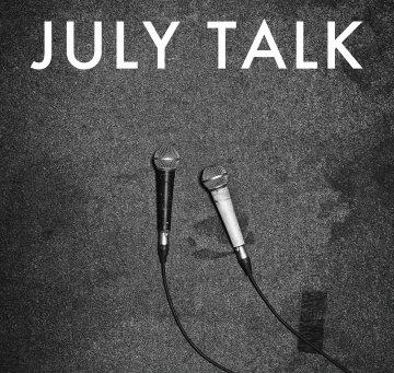 July Talk.jpg