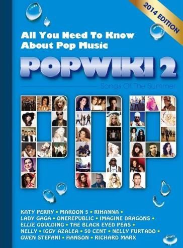 Popwiki 2