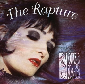 Siouxsie And The Banshees-The Rapture.jpg