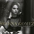 Selena Gomez - The Heart Wants What It Wants單曲封面.jpg