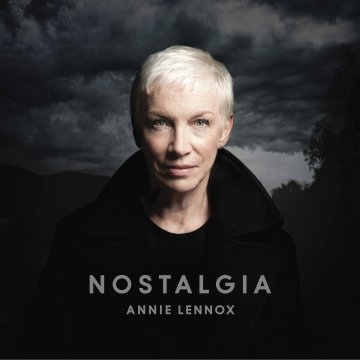 Annie Lennox.jpg