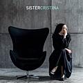 Sister Cristina.jpg