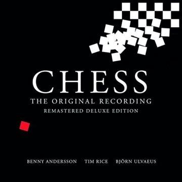 Chess棋王