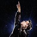 Robbie DVD