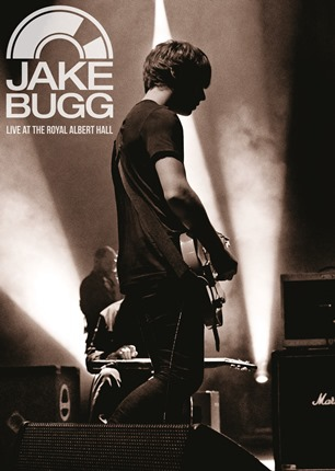 JakeBugg_DVD_Cover