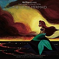 The Legacy Collection The Little Mermaid