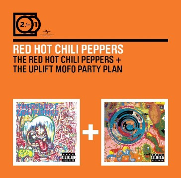 Red Hot Chili Peppers.jpg