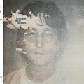 John Lennon-Imagine.jpg
